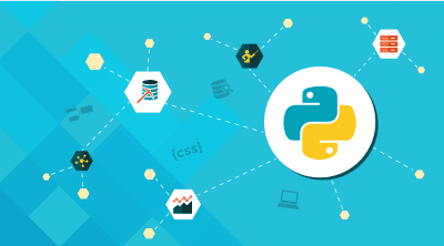 Introduction to PYTHON-01