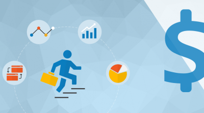 10-5 reasons to jump into an analytics career
