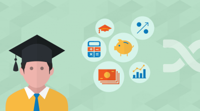 5-Can-a-commerce-graduate-do-analytics